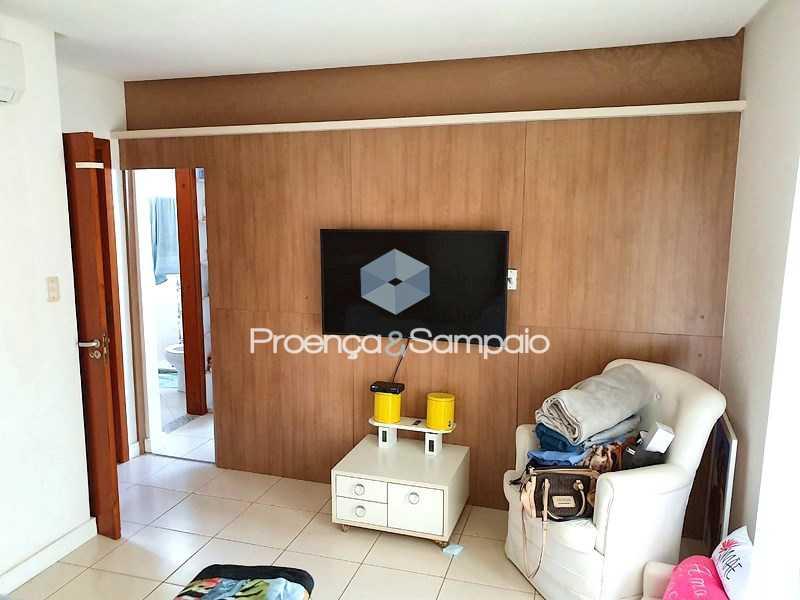 Image0004 - Casa em Condominio À Venda - Lauro de Freitas - BA - Buraquinho - PSCN30054 - 13