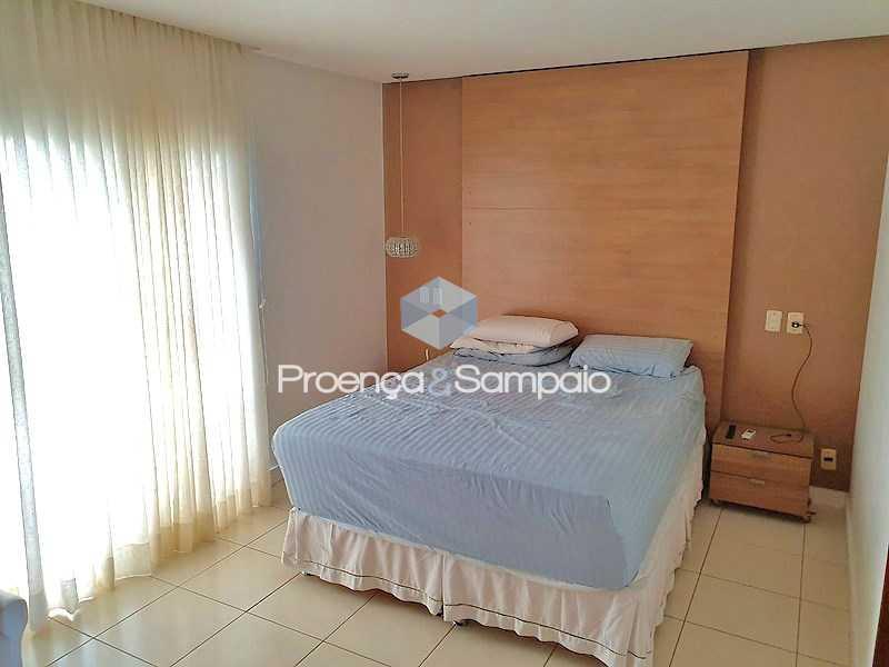 Image0013 - Casa em Condominio À Venda - Lauro de Freitas - BA - Buraquinho - PSCN30054 - 18