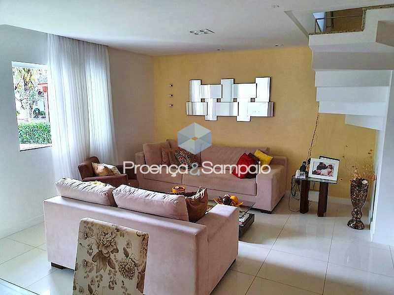 Image0014 - Casa em Condominio À Venda - Lauro de Freitas - BA - Buraquinho - PSCN30054 - 11