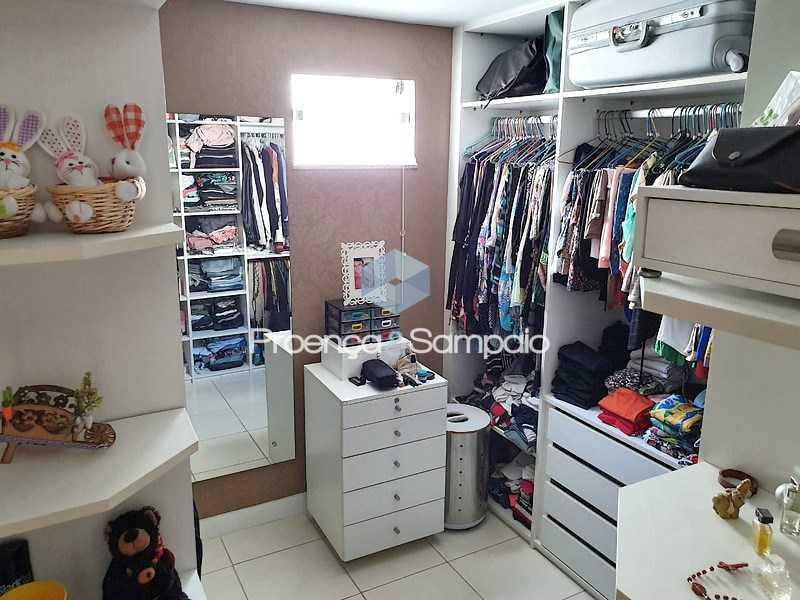 Image0015 - Casa em Condominio À Venda - Lauro de Freitas - BA - Buraquinho - PSCN30054 - 20