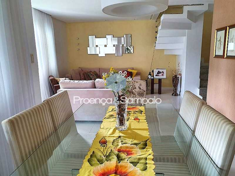 Image0016 - Casa em Condominio À Venda - Lauro de Freitas - BA - Buraquinho - PSCN30054 - 9