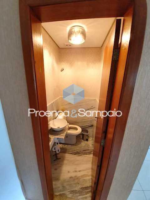 Image0018 - Casa em Condominio À Venda - Lauro de Freitas - BA - Buraquinho - PSCN30054 - 10