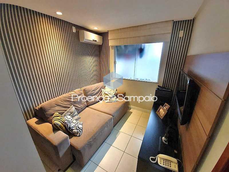 Image0022 - Casa em Condominio À Venda - Lauro de Freitas - BA - Buraquinho - PSCN30054 - 17