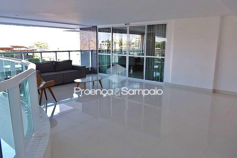 Image0032 - Apartamento À Venda - Lauro de Freitas - BA - Vilas Do Atlântico - PSAP30014 - 9