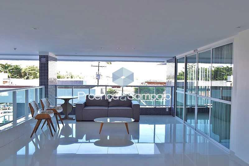 Image0035 - Apartamento À Venda - Lauro de Freitas - BA - Vilas Do Atlântico - PSAP30014 - 10