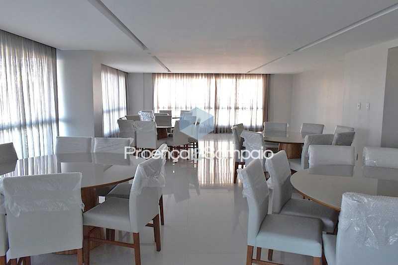 Image0036 - Apartamento À Venda - Lauro de Freitas - BA - Vilas Do Atlântico - PSAP30014 - 11