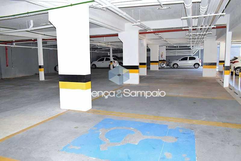 Image0041 - Apartamento À Venda - Lauro de Freitas - BA - Vilas Do Atlântico - PSAP30014 - 16