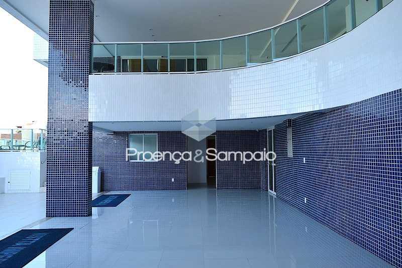 Image0048 - Apartamento À Venda - Lauro de Freitas - BA - Vilas Do Atlântico - PSAP30014 - 7