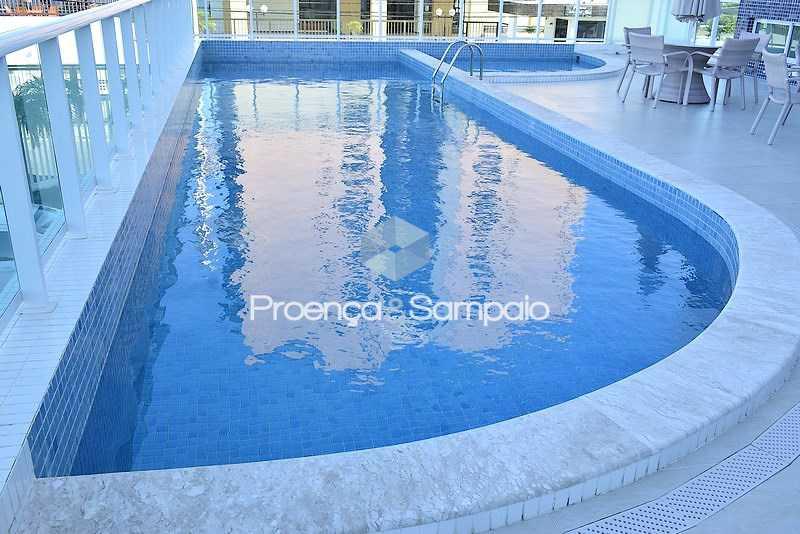 Image0055 - Apartamento À Venda - Lauro de Freitas - BA - Vilas Do Atlântico - PSAP30014 - 13