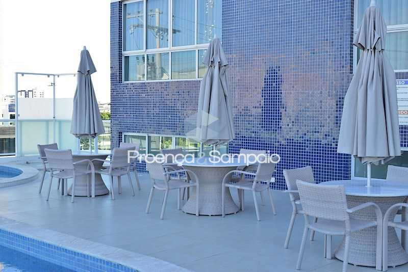 Image0056 - Apartamento À Venda - Lauro de Freitas - BA - Vilas Do Atlântico - PSAP30014 - 14
