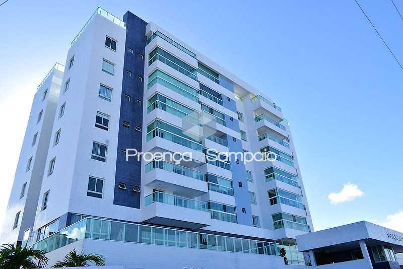 Image0066 - Apartamento À Venda - Lauro de Freitas - BA - Vilas Do Atlântico - PSAP30014 - 1