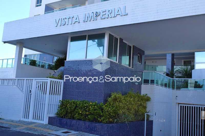 Image0079 - Apartamento À Venda - Lauro de Freitas - BA - Vilas Do Atlântico - PSAP30014 - 3