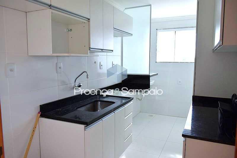 Image0002 - Apartamento À Venda - Lauro de Freitas - BA - Vilas Do Atlântico - PSAP30014 - 20
