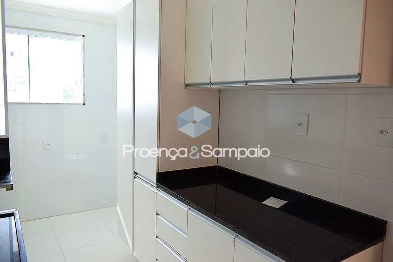 Image0003 - Apartamento À Venda - Lauro de Freitas - BA - Vilas Do Atlântico - PSAP30014 - 21