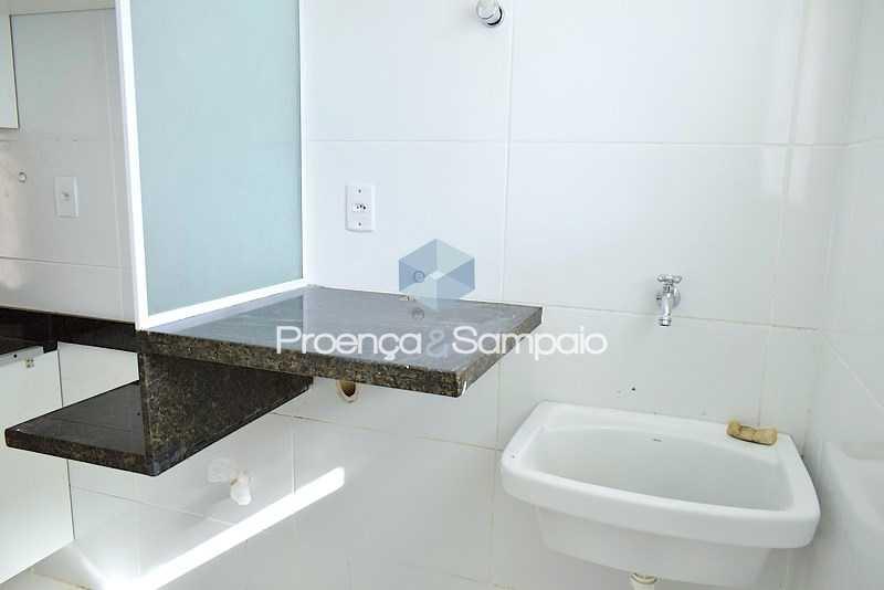 Image0004 - Apartamento À Venda - Lauro de Freitas - BA - Vilas Do Atlântico - PSAP30014 - 22