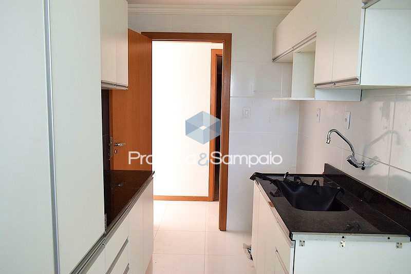 Image0006 - Apartamento À Venda - Lauro de Freitas - BA - Vilas Do Atlântico - PSAP30014 - 23