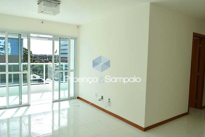 Image0008 - Apartamento À Venda - Lauro de Freitas - BA - Vilas Do Atlântico - PSAP30014 - 17