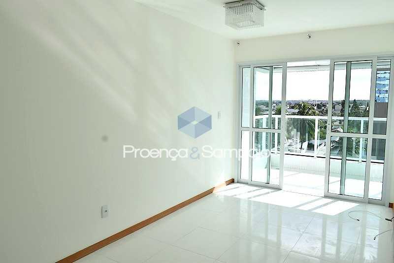 Image0010 - Apartamento À Venda - Lauro de Freitas - BA - Vilas Do Atlântico - PSAP30014 - 18