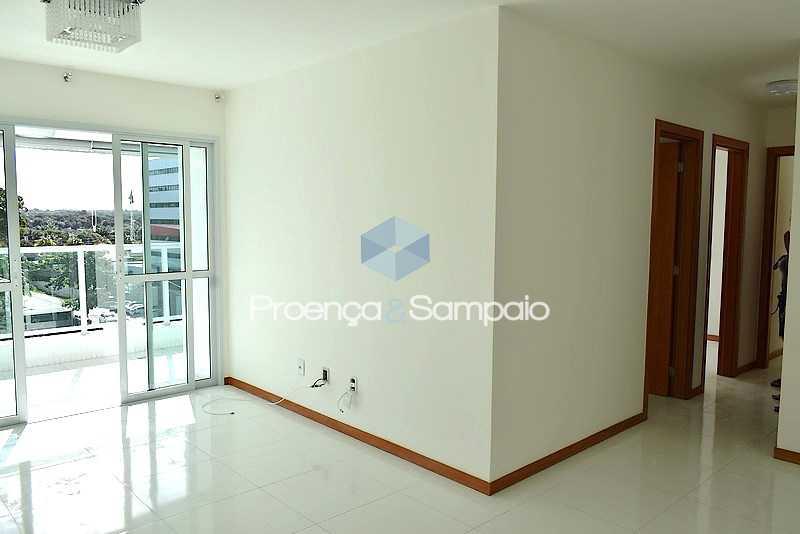 Image0011 - Apartamento À Venda - Lauro de Freitas - BA - Vilas Do Atlântico - PSAP30014 - 19