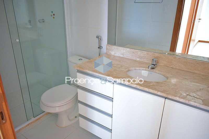 Image0014 - Apartamento À Venda - Lauro de Freitas - BA - Vilas Do Atlântico - PSAP30014 - 25