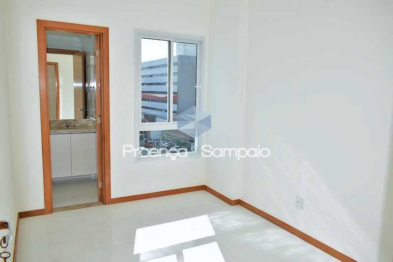 Image0018 - Apartamento À Venda - Lauro de Freitas - BA - Vilas Do Atlântico - PSAP30014 - 24