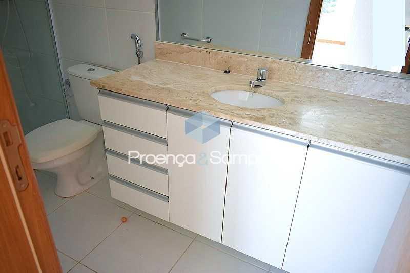 Image0024 - Apartamento À Venda - Lauro de Freitas - BA - Vilas Do Atlântico - PSAP30014 - 28
