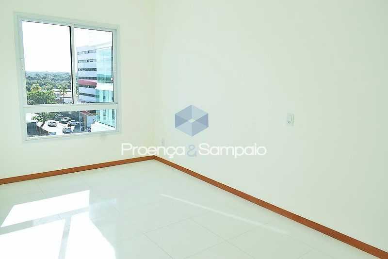 Image0025 - Apartamento À Venda - Lauro de Freitas - BA - Vilas Do Atlântico - PSAP30014 - 26