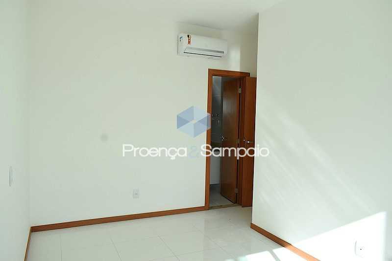 Image0027 - Apartamento À Venda - Lauro de Freitas - BA - Vilas Do Atlântico - PSAP30014 - 27