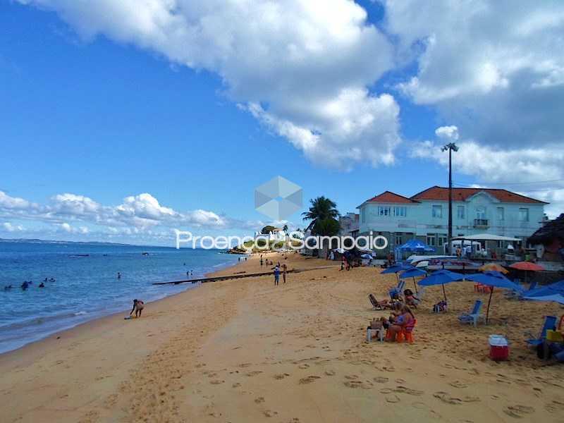 Image0001 - Ponto comercial à venda Salvador,BA Boa Viagem - R$ 390.000 - PSPC30001 - 3