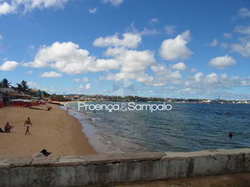 Image0006 - Ponto comercial à venda Salvador,BA Boa Viagem - R$ 390.000 - PSPC30001 - 13