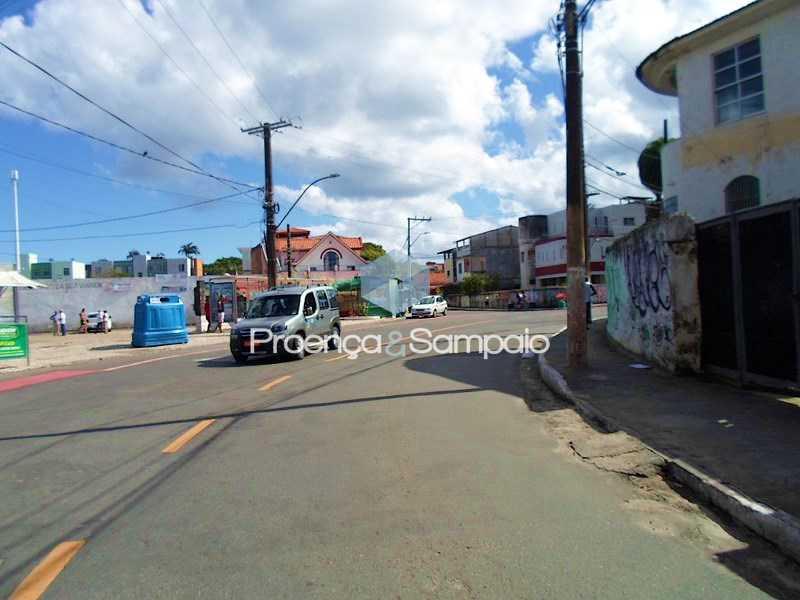 Image0010 - Ponto comercial à venda Salvador,BA Boa Viagem - R$ 390.000 - PSPC30001 - 12
