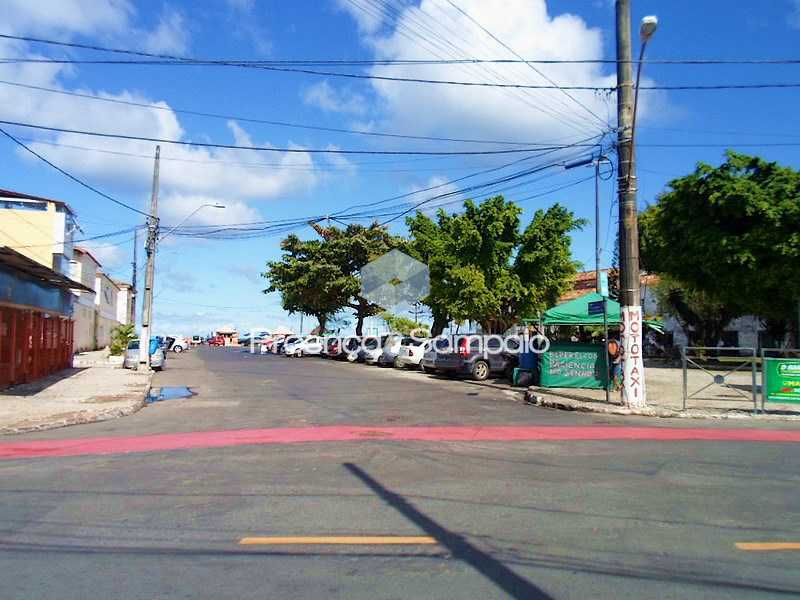 Image0011 - Ponto comercial à venda Salvador,BA Boa Viagem - R$ 390.000 - PSPC30001 - 11