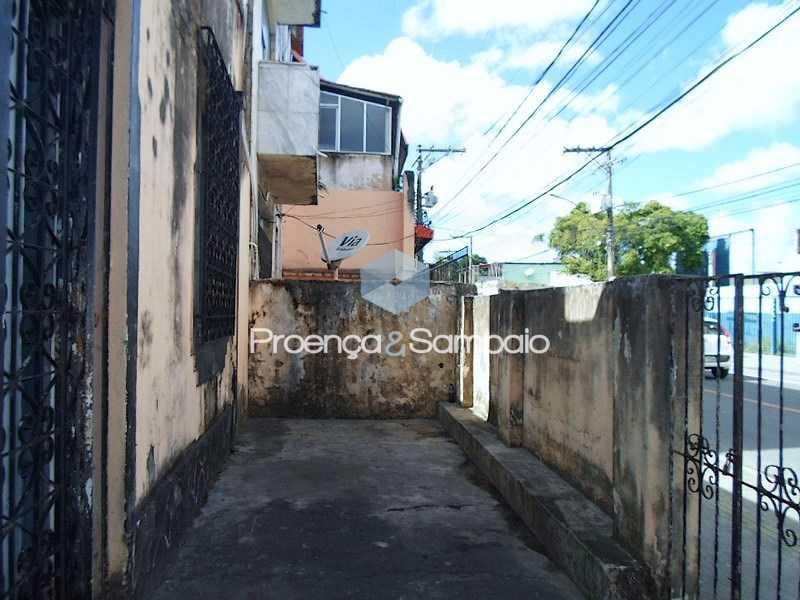 Image0012 - Ponto comercial à venda Salvador,BA Boa Viagem - R$ 390.000 - PSPC30001 - 4