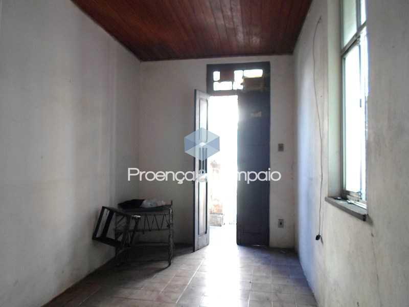 Image0015 - Ponto comercial à venda Salvador,BA Boa Viagem - R$ 390.000 - PSPC30001 - 8