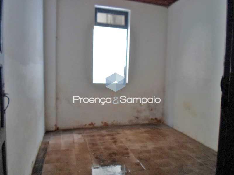 Image0016 - Ponto comercial à venda Salvador,BA Boa Viagem - R$ 390.000 - PSPC30001 - 9