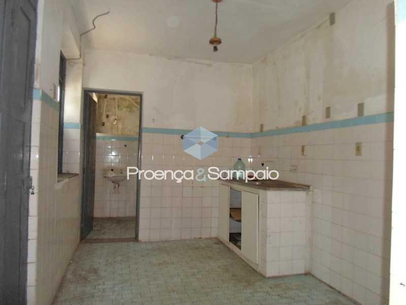 Image0020 - Ponto comercial à venda Salvador,BA Boa Viagem - R$ 390.000 - PSPC30001 - 10