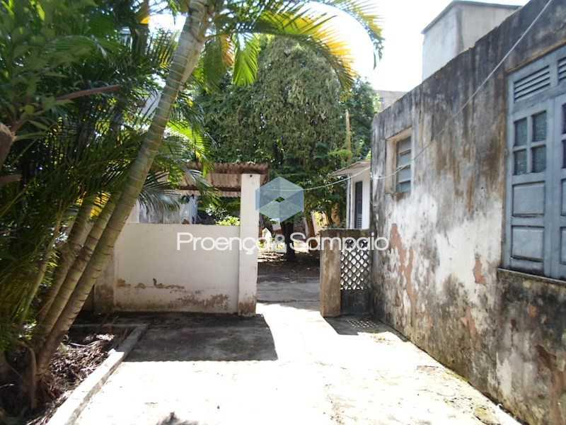 Image0023 - Ponto comercial à venda Salvador,BA Boa Viagem - R$ 390.000 - PSPC30001 - 7