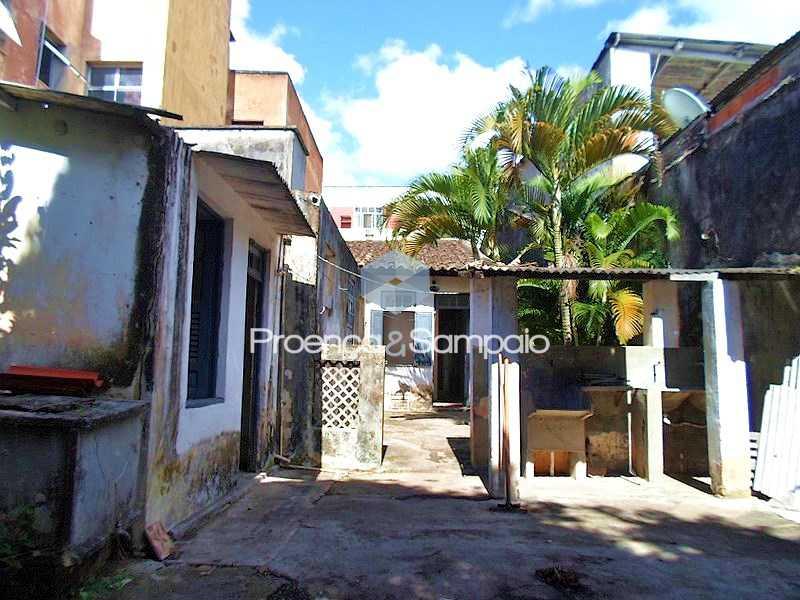 Image0027 - Ponto comercial à venda Salvador,BA Boa Viagem - R$ 390.000 - PSPC30001 - 6