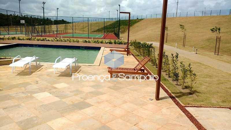 Image0003 - Terreno À Venda - Camaçari - BA - Alphaville Litoral Norte - PSUF00012 - 5