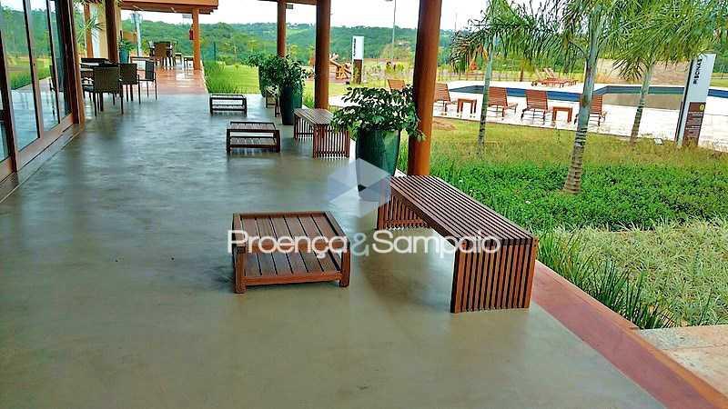 Image0005 - Terreno À Venda - Camaçari - BA - Alphaville Litoral Norte - PSUF00012 - 8