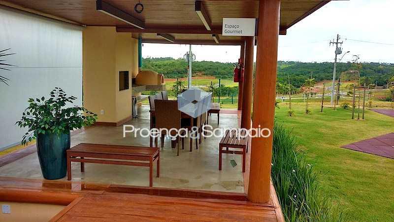 Image0014 - Terreno À Venda - Camaçari - BA - Alphaville Litoral Norte - PSUF00012 - 9