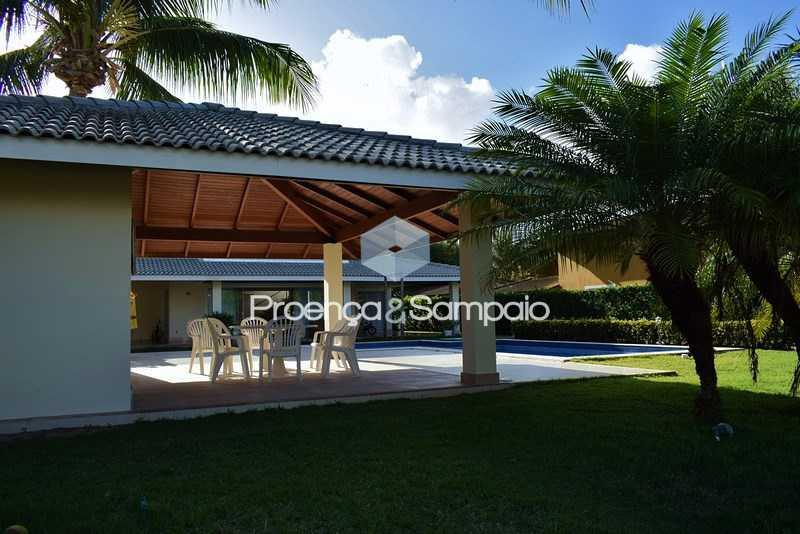 Image0003 - Casa em Condominio Estrada Coco km 8,Camaçari,Busca Vida,BA À Venda,5 Quartos - PSCN50040 - 3