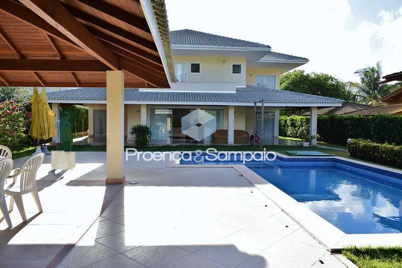 Image0005 - Casa em Condominio Estrada Coco km 8,Camaçari,Busca Vida,BA À Venda,5 Quartos - PSCN50040 - 6