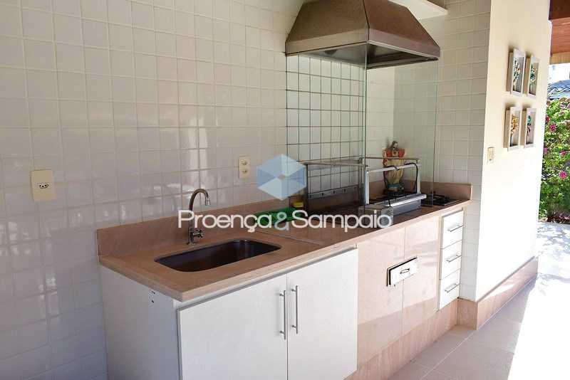 Image0020 - Casa em Condominio Estrada Coco km 8,Camaçari,Busca Vida,BA À Venda,5 Quartos - PSCN50040 - 8