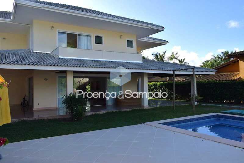 Image0022 - Casa em Condominio Estrada Coco km 8,Camaçari,Busca Vida,BA À Venda,5 Quartos - PSCN50040 - 9