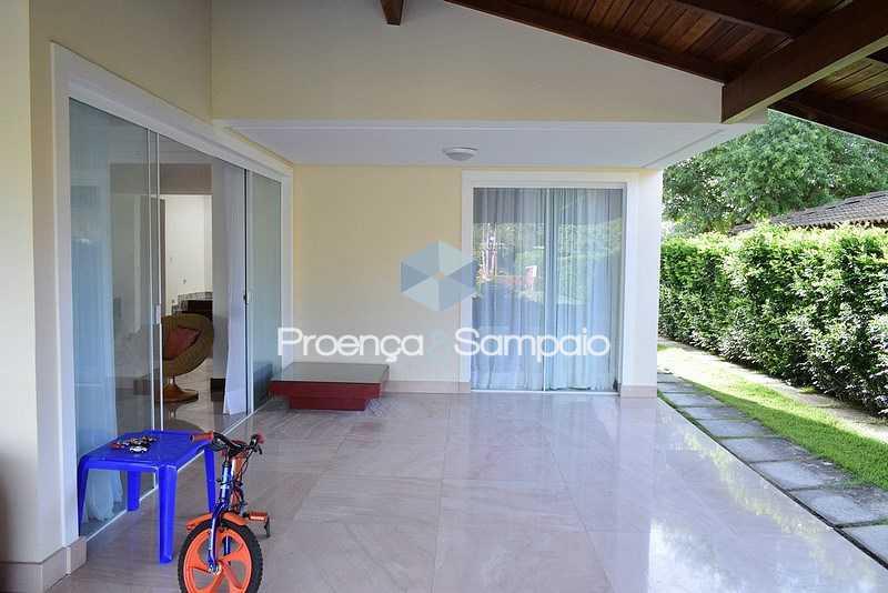 Image0041 - Casa em Condominio Estrada Coco km 8,Camaçari,Busca Vida,BA À Venda,5 Quartos - PSCN50040 - 11