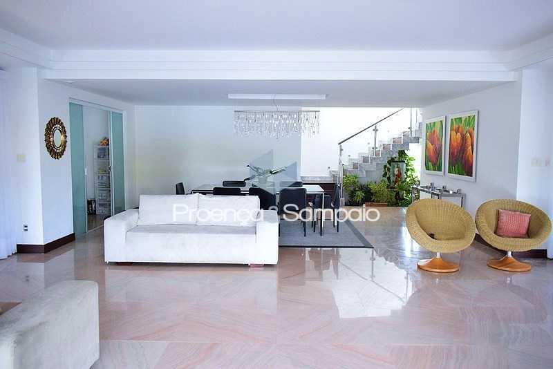 Image0049 - Casa em Condominio Estrada Coco km 8,Camaçari,Busca Vida,BA À Venda,5 Quartos - PSCN50040 - 12