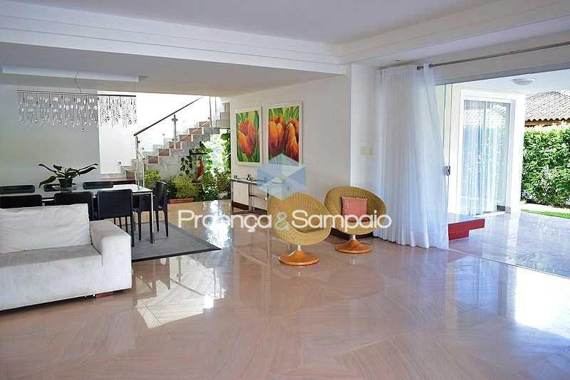 Image0051 - Casa em Condominio Estrada Coco km 8,Camaçari,Busca Vida,BA À Venda,5 Quartos - PSCN50040 - 13