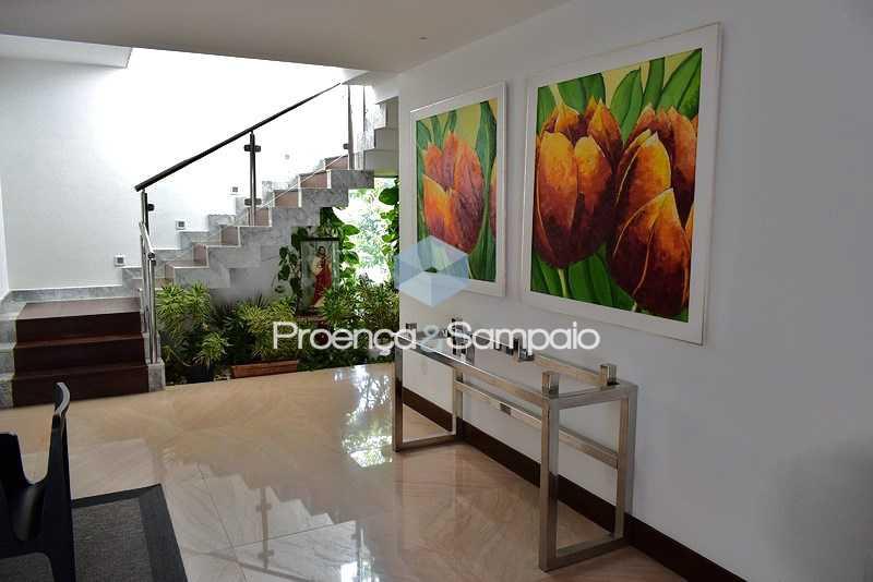 Image0056 - Casa em Condominio Estrada Coco km 8,Camaçari,Busca Vida,BA À Venda,5 Quartos - PSCN50040 - 15