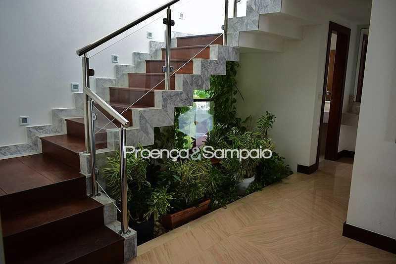 Image0058 - Casa em Condominio Estrada Coco km 8,Camaçari,Busca Vida,BA À Venda,5 Quartos - PSCN50040 - 16